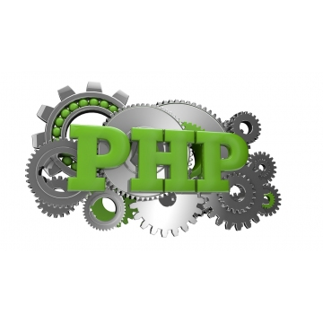 Useful PHP Functions