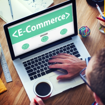 A close look at WooCommerce and Magento