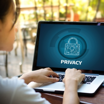 Why Are We Still Concerned About Online Privacy in 2019?