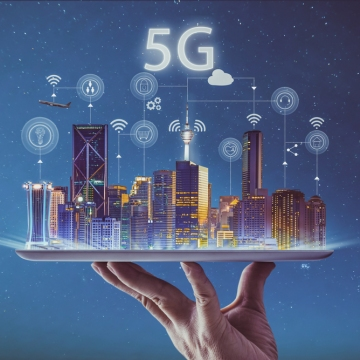 Will 5G Have an Impact on Marketing Strategies Online?